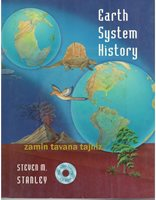 EARTH SYSTEM HISTORY