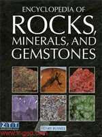 Encyclopedia Of Rocks ,Minerals& Gemstone