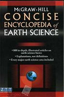 Concise Encyclopedia of Earth Science