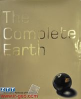 The Complete Earth